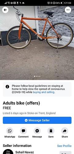 Screenshot_20210413_210417_com.facebook.katana