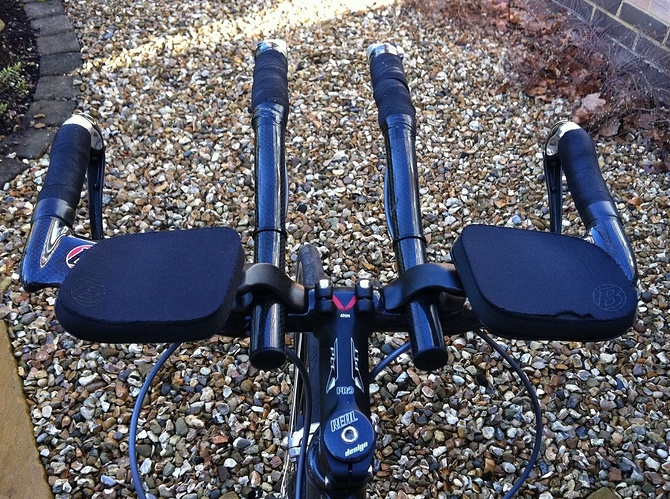 aerobars%20from%20back