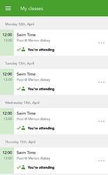 Screenshot_20210410-095431_My Bookings