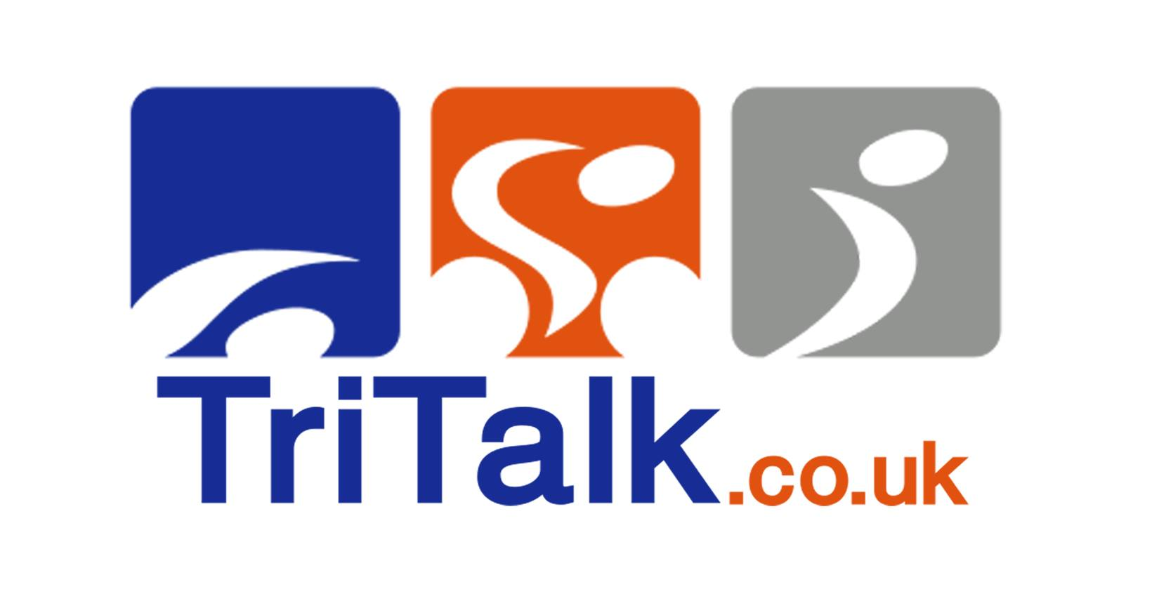 TriTalk.co.uk