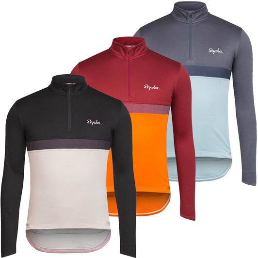 long-sleeve-club-jersey